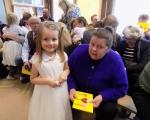 babcia i dziadek- misie 18.01 (23)