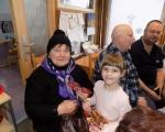 babcia i dziadek- misie 18.01 (25)