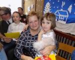 babcia i dziadek- misie 18.01 (28)