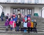 teatr białystok 05.12 (9)
