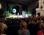 teatr białystok 05.12 (4)