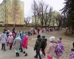 pierwszy dzen wiosny 21.03 (24)