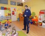 spotkanie z policjantem 08.12 (17)