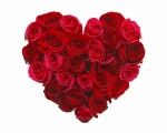 256384_roze_serce