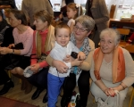 babcia i dziadek-biedronki-15.01 (10)