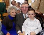 babcia i dziadek- misie 18.01 (29)