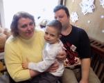 babcia i dziadek- misie 18.01 (30)