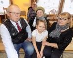 babcia i dziadek- misie 18.01 (42)