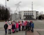 teatr białystok 05.12 (11)