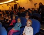 teatr białystok 05.12 (2)