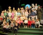 teatr białystok 05.12 (5)