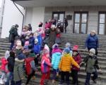 teatr białystok 05.12 (7)