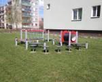 plac-zabaw-220