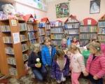 biblioteka 09.10 (9)