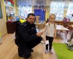 spotkanie z policjantem 08.12 (21)