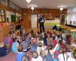 spotkanie z policjantem 08.12 (4)