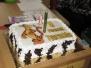 Święto grupy w Tygryskach