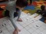 Zajęcia rozwijające kompetencje matematyczne