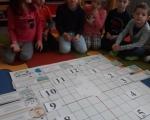 matematyka11